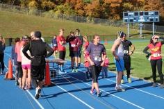 SubUrban 5k Run, Memory of Thelma Urban, TASD Sports Stadium, Tamaqua, 10-17-2015 (342)