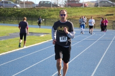 SubUrban 5k Run, Memory of Thelma Urban, TASD Sports Stadium, Tamaqua, 10-17-2015 (343)