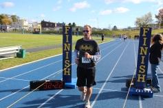 SubUrban 5k Run, Memory of Thelma Urban, TASD Sports Stadium, Tamaqua, 10-17-2015 (345)