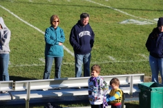 SubUrban 5k Run, Memory of Thelma Urban, TASD Sports Stadium, Tamaqua, 10-17-2015 (35)