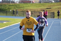 SubUrban 5k Run, Memory of Thelma Urban, TASD Sports Stadium, Tamaqua, 10-17-2015 (353)