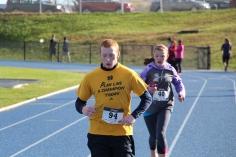 SubUrban 5k Run, Memory of Thelma Urban, TASD Sports Stadium, Tamaqua, 10-17-2015 (353)