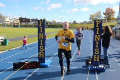 SubUrban 5k Run, Memory of Thelma Urban, TASD Sports Stadium, Tamaqua, 10-17-2015 (355)