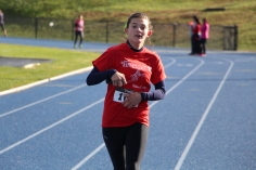SubUrban 5k Run, Memory of Thelma Urban, TASD Sports Stadium, Tamaqua, 10-17-2015 (359)