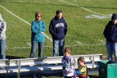 SubUrban 5k Run, Memory of Thelma Urban, TASD Sports Stadium, Tamaqua, 10-17-2015 (36)