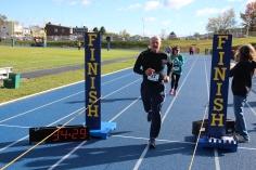 SubUrban 5k Run, Memory of Thelma Urban, TASD Sports Stadium, Tamaqua, 10-17-2015 (380)