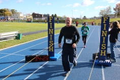 SubUrban 5k Run, Memory of Thelma Urban, TASD Sports Stadium, Tamaqua, 10-17-2015 (381)