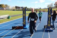 SubUrban 5k Run, Memory of Thelma Urban, TASD Sports Stadium, Tamaqua, 10-17-2015 (381)