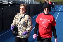 SubUrban 5k Run, Memory of Thelma Urban, TASD Sports Stadium, Tamaqua, 10-17-2015 (385)