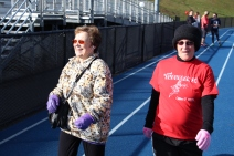 SubUrban 5k Run, Memory of Thelma Urban, TASD Sports Stadium, Tamaqua, 10-17-2015 (386)