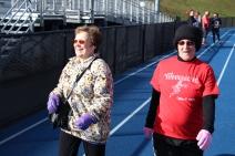 SubUrban 5k Run, Memory of Thelma Urban, TASD Sports Stadium, Tamaqua, 10-17-2015 (386)
