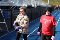 SubUrban 5k Run, Memory of Thelma Urban, TASD Sports Stadium, Tamaqua, 10-17-2015 (387)
