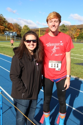 SubUrban 5k Run, Memory of Thelma Urban, TASD Sports Stadium, Tamaqua, 10-17-2015 (389)