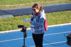 SubUrban 5k Run, Memory of Thelma Urban, TASD Sports Stadium, Tamaqua, 10-17-2015 (39)