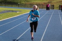 SubUrban 5k Run, Memory of Thelma Urban, TASD Sports Stadium, Tamaqua, 10-17-2015 (391)
