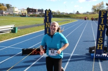 SubUrban 5k Run, Memory of Thelma Urban, TASD Sports Stadium, Tamaqua, 10-17-2015 (393)