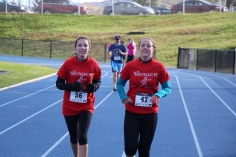 SubUrban 5k Run, Memory of Thelma Urban, TASD Sports Stadium, Tamaqua, 10-17-2015 (395)