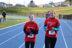 SubUrban 5k Run, Memory of Thelma Urban, TASD Sports Stadium, Tamaqua, 10-17-2015 (396)
