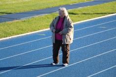 SubUrban 5k Run, Memory of Thelma Urban, TASD Sports Stadium, Tamaqua, 10-17-2015 (41)