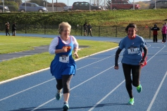 SubUrban 5k Run, Memory of Thelma Urban, TASD Sports Stadium, Tamaqua, 10-17-2015 (410)