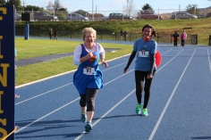 SubUrban 5k Run, Memory of Thelma Urban, TASD Sports Stadium, Tamaqua, 10-17-2015 (412)