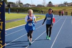 SubUrban 5k Run, Memory of Thelma Urban, TASD Sports Stadium, Tamaqua, 10-17-2015 (412)