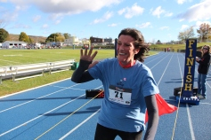 SubUrban 5k Run, Memory of Thelma Urban, TASD Sports Stadium, Tamaqua, 10-17-2015 (420)