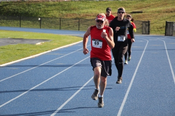 SubUrban 5k Run, Memory of Thelma Urban, TASD Sports Stadium, Tamaqua, 10-17-2015 (425)