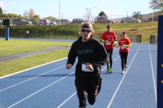 SubUrban 5k Run, Memory of Thelma Urban, TASD Sports Stadium, Tamaqua, 10-17-2015 (428)