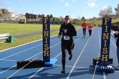 SubUrban 5k Run, Memory of Thelma Urban, TASD Sports Stadium, Tamaqua, 10-17-2015 (429)