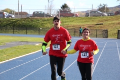 SubUrban 5k Run, Memory of Thelma Urban, TASD Sports Stadium, Tamaqua, 10-17-2015 (431)