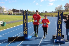 SubUrban 5k Run, Memory of Thelma Urban, TASD Sports Stadium, Tamaqua, 10-17-2015 (433)