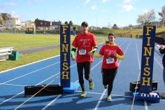 SubUrban 5k Run, Memory of Thelma Urban, TASD Sports Stadium, Tamaqua, 10-17-2015 (434)