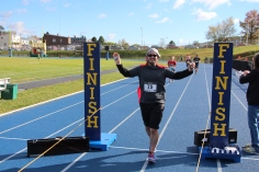 SubUrban 5k Run, Memory of Thelma Urban, TASD Sports Stadium, Tamaqua, 10-17-2015 (439)