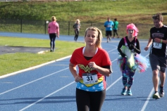 SubUrban 5k Run, Memory of Thelma Urban, TASD Sports Stadium, Tamaqua, 10-17-2015 (441)