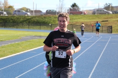 SubUrban 5k Run, Memory of Thelma Urban, TASD Sports Stadium, Tamaqua, 10-17-2015 (444)