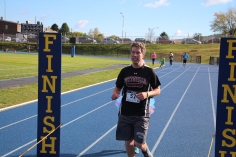 SubUrban 5k Run, Memory of Thelma Urban, TASD Sports Stadium, Tamaqua, 10-17-2015 (445)