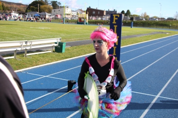 SubUrban 5k Run, Memory of Thelma Urban, TASD Sports Stadium, Tamaqua, 10-17-2015 (448)