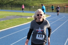 SubUrban 5k Run, Memory of Thelma Urban, TASD Sports Stadium, Tamaqua, 10-17-2015 (450)