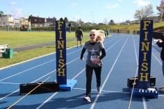 SubUrban 5k Run, Memory of Thelma Urban, TASD Sports Stadium, Tamaqua, 10-17-2015 (451)