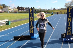 SubUrban 5k Run, Memory of Thelma Urban, TASD Sports Stadium, Tamaqua, 10-17-2015 (452)