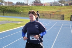 SubUrban 5k Run, Memory of Thelma Urban, TASD Sports Stadium, Tamaqua, 10-17-2015 (453)