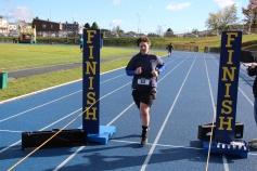 SubUrban 5k Run, Memory of Thelma Urban, TASD Sports Stadium, Tamaqua, 10-17-2015 (454)