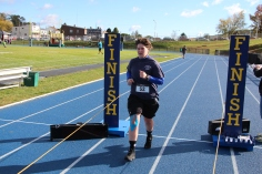 SubUrban 5k Run, Memory of Thelma Urban, TASD Sports Stadium, Tamaqua, 10-17-2015 (455)