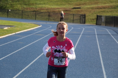 SubUrban 5k Run, Memory of Thelma Urban, TASD Sports Stadium, Tamaqua, 10-17-2015 (457)