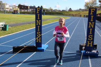 SubUrban 5k Run, Memory of Thelma Urban, TASD Sports Stadium, Tamaqua, 10-17-2015 (459)