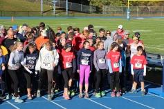 SubUrban 5k Run, Memory of Thelma Urban, TASD Sports Stadium, Tamaqua, 10-17-2015 (50)