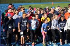 SubUrban 5k Run, Memory of Thelma Urban, TASD Sports Stadium, Tamaqua, 10-17-2015 (52)