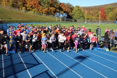SubUrban 5k Run, Memory of Thelma Urban, TASD Sports Stadium, Tamaqua, 10-17-2015 (57)