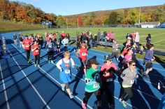 SubUrban 5k Run, Memory of Thelma Urban, TASD Sports Stadium, Tamaqua, 10-17-2015 (84)